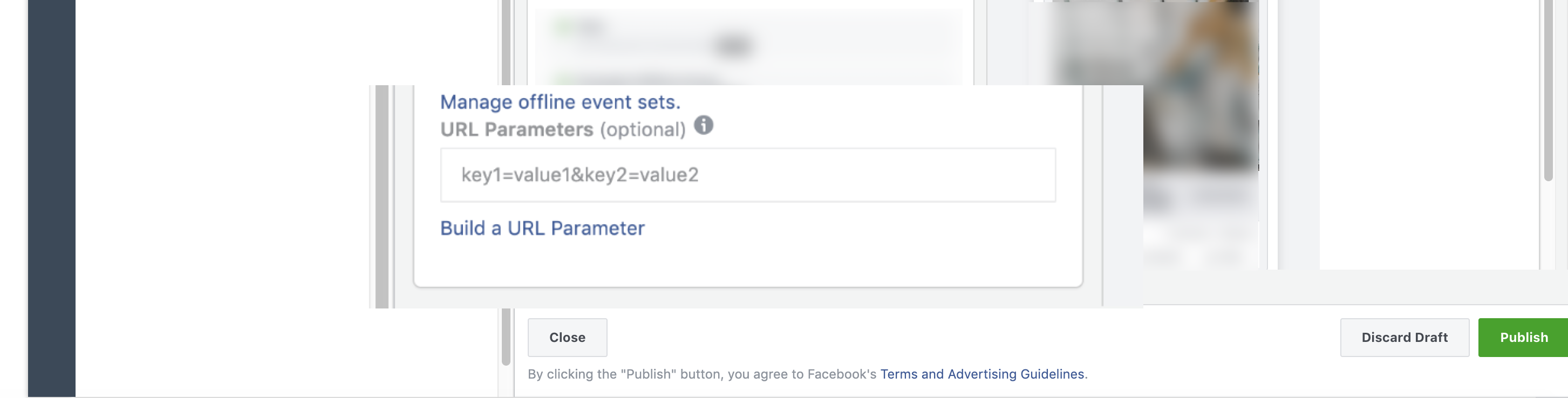 Tracking Facebook Ads In Google Analytics The Easy Way