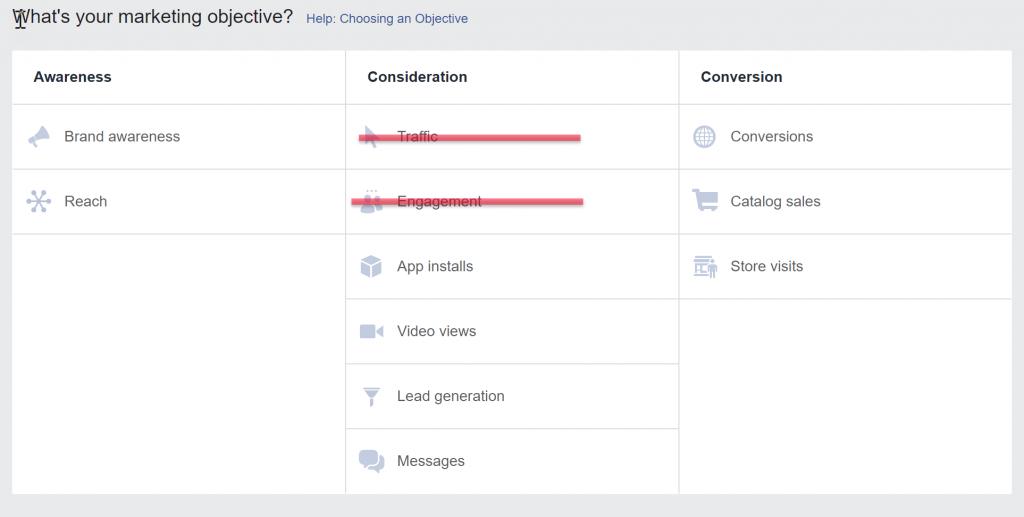 Facebook Third-Party Data