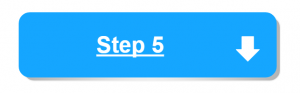 lowercase_filters_google_analytics_step_5