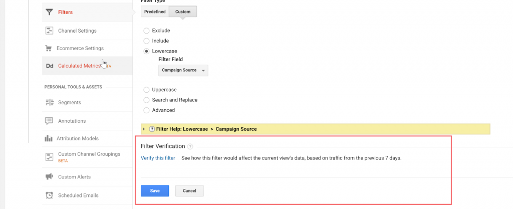 lowercase_filters_google_analytics