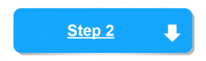 lowercase_filters_google_analytics_step_2