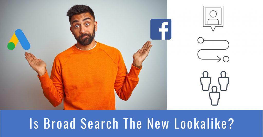 google ads facebook ads